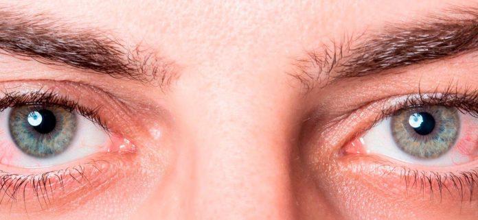Ojos irritados, remedios caseros para aliviarlos