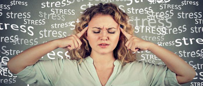 El estrés en ocasiones no es tan malo