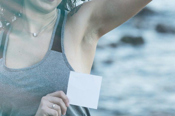 Métodos de depilación: Ventajas e inconvenientes