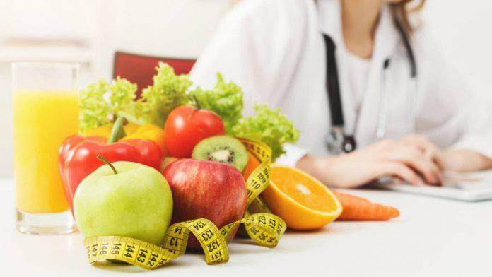 Errores frecuentes cuando se hace dieta