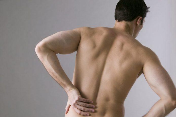 Cólico nefrítico, pistas para saber si estás sufriendo este dolor