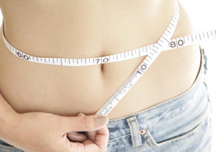Dieta Whole30, vida más saludable