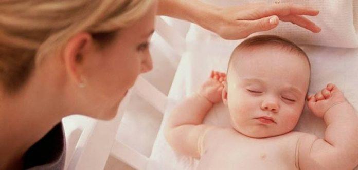 La hipnopedia para sanar a tus hijos