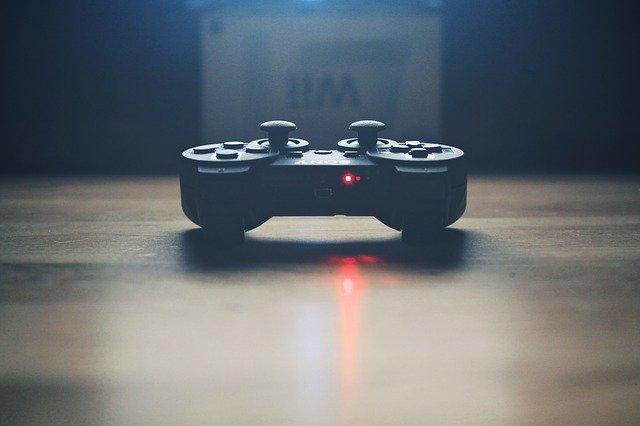 La adicción a los videojuegos