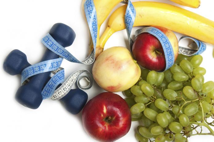Secretos para tener una buena salud