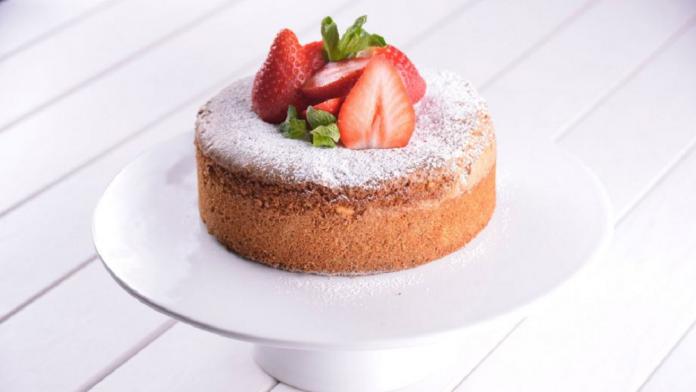 5 recetas de postre sin gluten que amarás