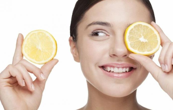 Remedios naturales para aclarar la piel quemada por el sol