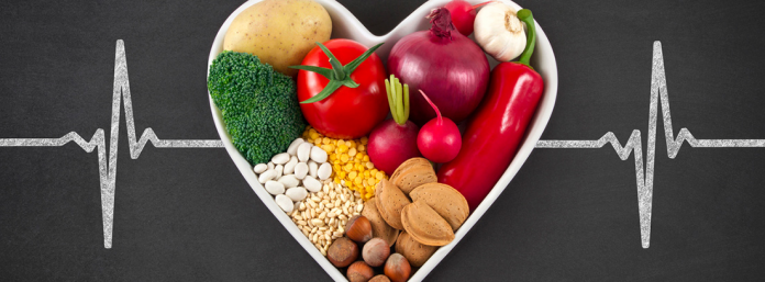prevenir enfermedades cardíacas con remedios naturales