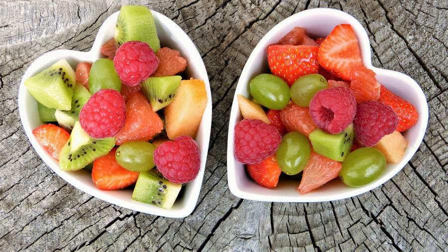 remedios naturales que pueden resultar útiles para prevenir enfermedades cardíacas