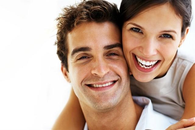 Vivir en pareja: 10 claves para mantener la felicidad