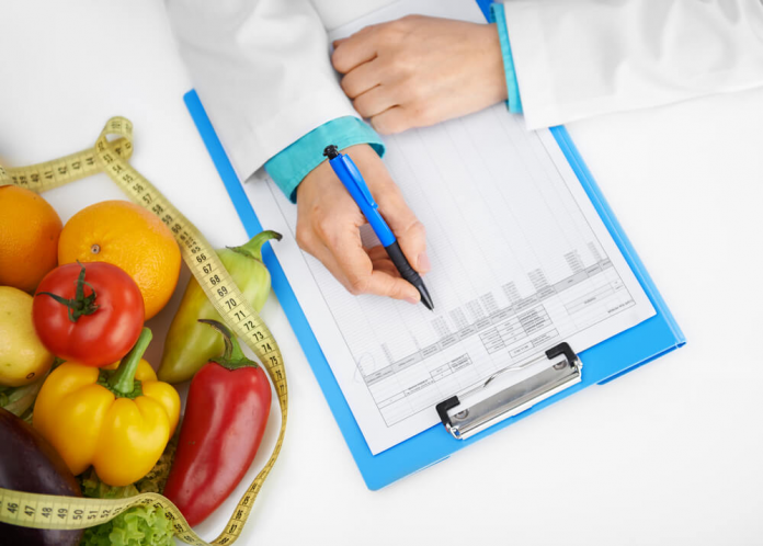 Guía completa sobre la dieta dukan (+Menú)