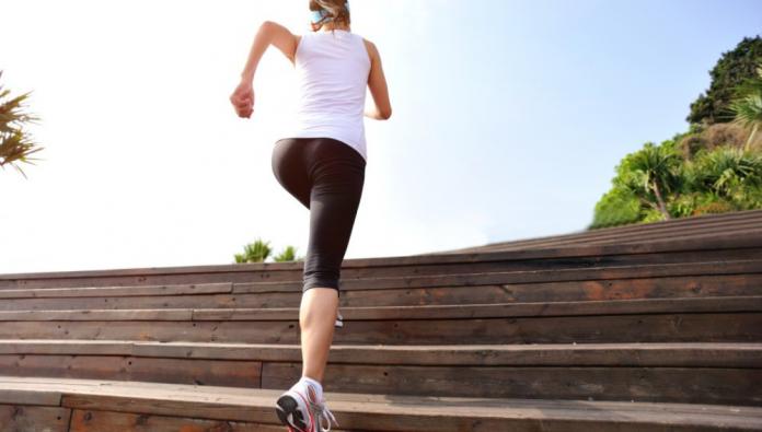 Los 5 mejores ejercicios para quemar caloríasLos 5 mejores ejercicios para quemar calorías