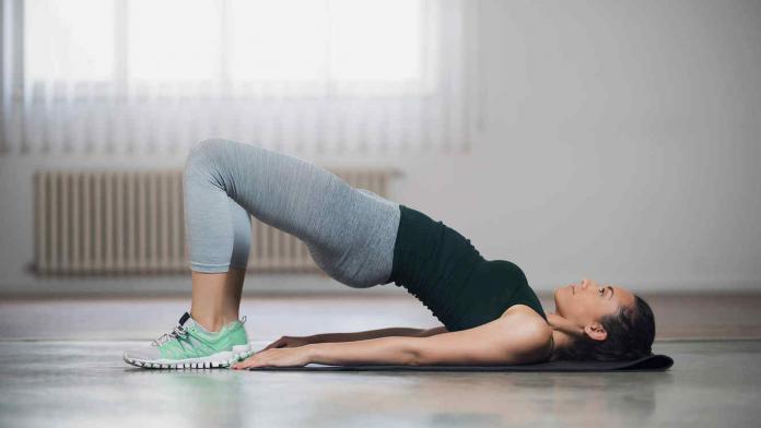 ¿Qué es el ejercicio de Kegel y cómo hacerlo correctamente? (Trucos)