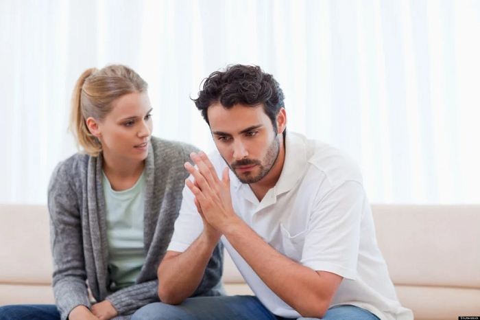 Consejos para superar la crisis de pareja