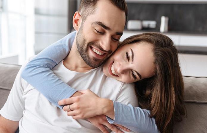 ¿Cómo saber si estoy enamorada? 10 señales inconfundibles