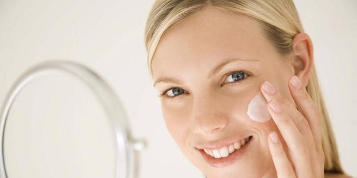 Cuidados de la piel en verano: 10 reglas que debes seguir