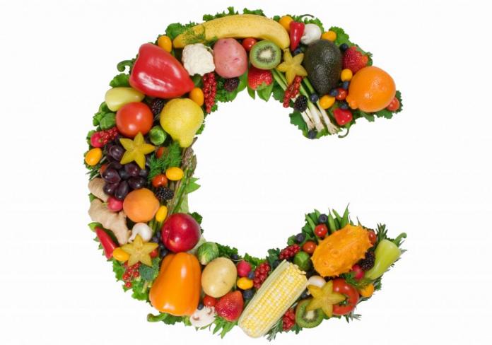 Recetas ricas en vitamina C que debes añadir a tu dieta