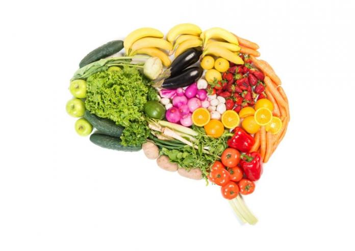 Salud cerebral: 5 alimentos beneficiosos para tu cerebro
