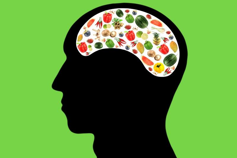 ¿Por qué es importante mantener una buena salud cerebral?