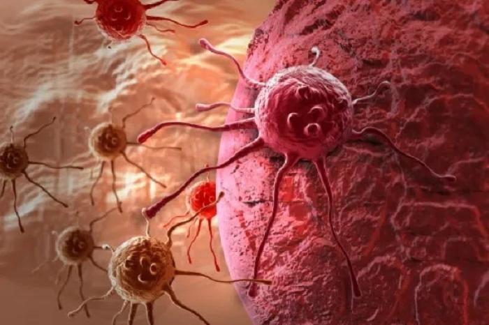 Hábitos que ayudan en la prevención del cáncer
