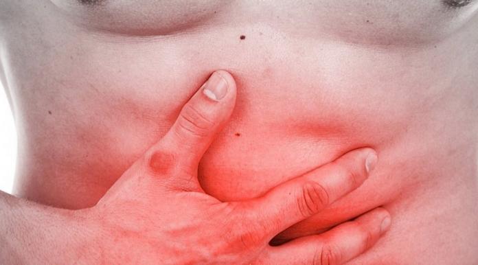 5 recomendaciones para proteger la salud hepática
