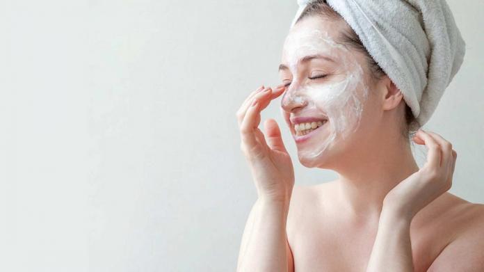 3 consejos que te ayudaran a aliviar la piel seca