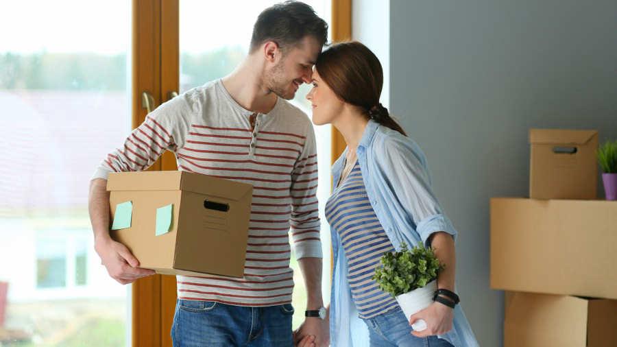 Consejos para recién casados: como construir un matrimonio exitoso