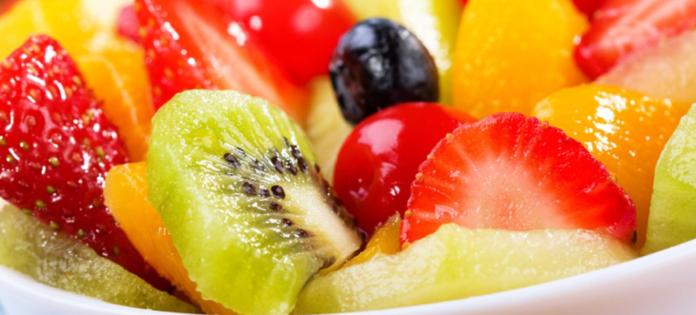 Estas son las frutas mas beneficiosas para la salud