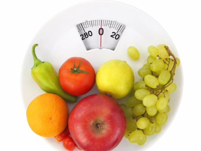 Frutas que ayudan a adelgazar