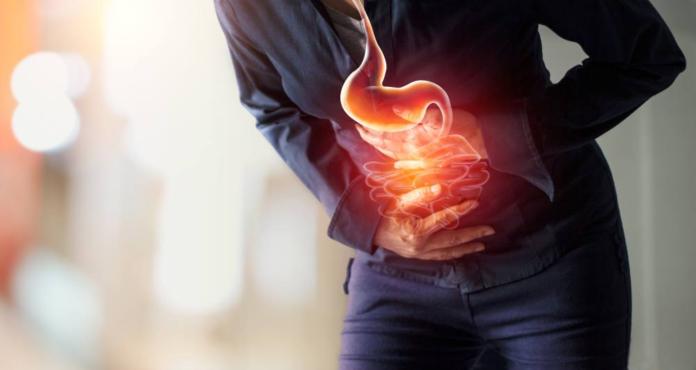 Dieta para la gastritis: menús saludables que ayudan