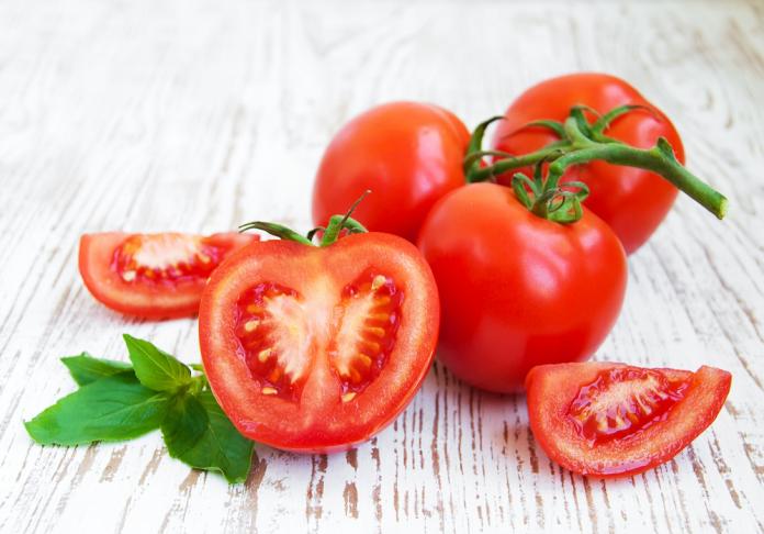 Verdades y mentiras sobre la dieta del tomate