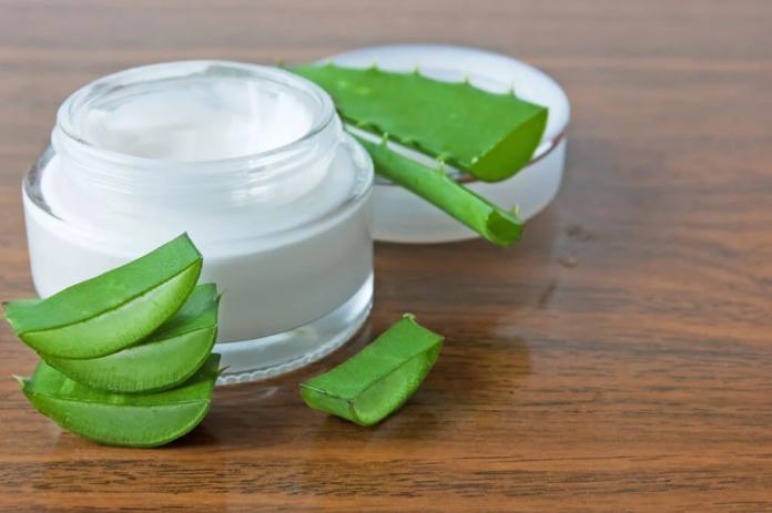 Beneficios del Aloe Vera para la salud
