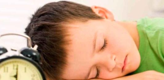 Anemia en niños: Señales de alerta que debes conocer