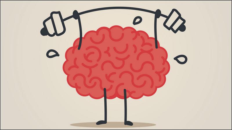 ¿Qué terapias pueden mejorar la salud mental?