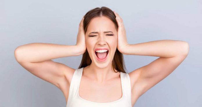 Practicas que te ayudaran a evitar la crisis de ansiedad
