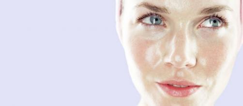 Tratamiento para la piel grasa
