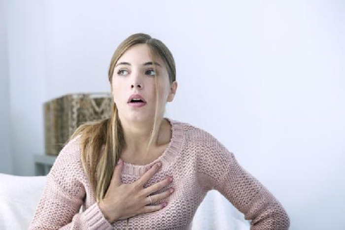Alergia a los aditivos alimentarios: Todo lo que debes saber