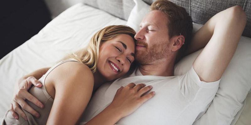 Los mejores tips de sexualidad para disfrutarla al máximo