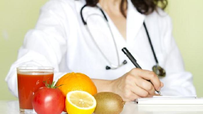Dietas no recomendadas por nutricionistas