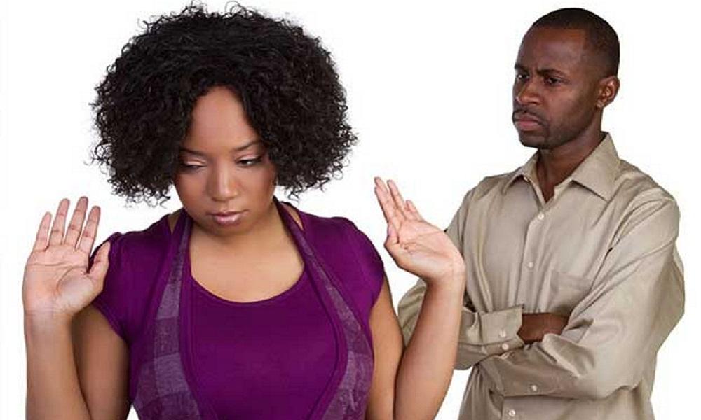 Persona Terca: ¿quieres saber cómo lidiar con ella? / Imagen vía: esplota.com
