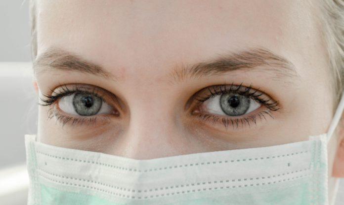 Organización mundial de la salud haciendo frente en la lucha contra las enfermedades