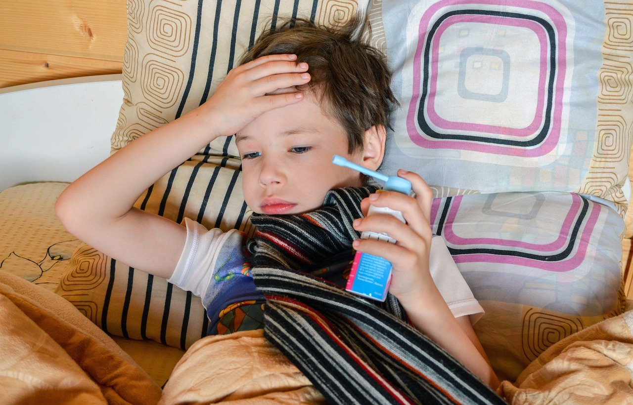 AIES para el asma