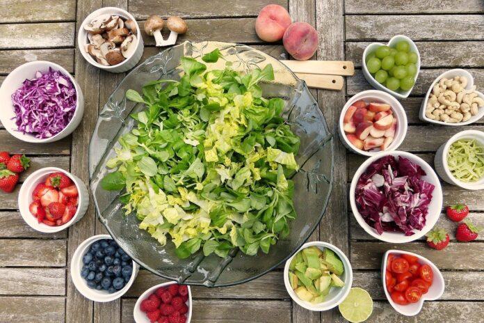consultar a un dietista-nutricionista