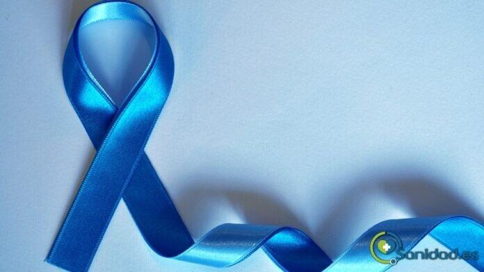 recomendaciones para prevenir el cáncer de próstata